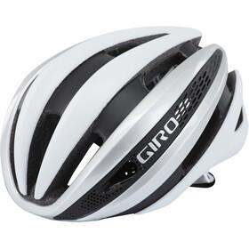 Giro Synthe Casque, matte white/silver